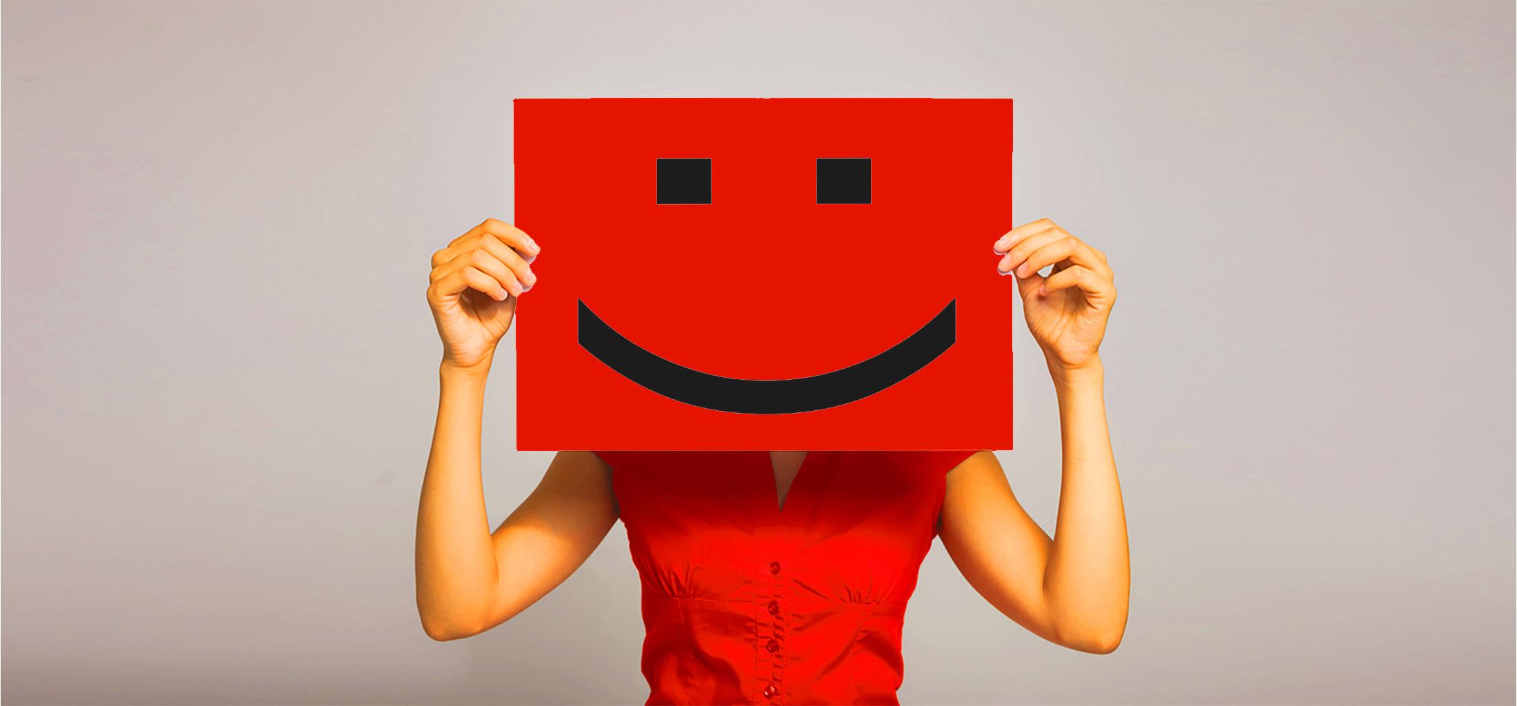 service-smile